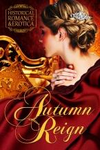 autumn reign copy