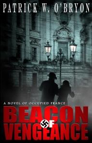 beaconfront