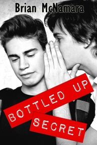 bottled up2 copy