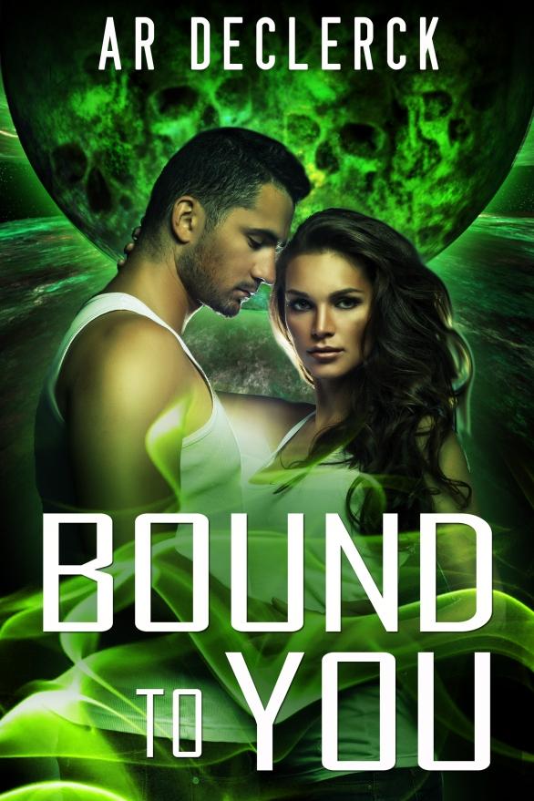 bound1