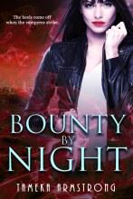 bounty copy