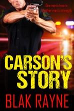 carson1 copy