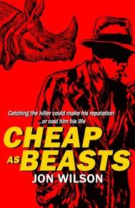 cheapasbeast.2s copy
