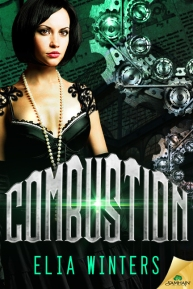 Combustion72lg
