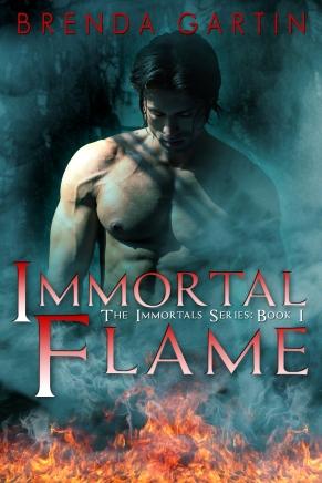 cover1 copy