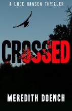 crossed 1