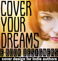 cover your dreams site