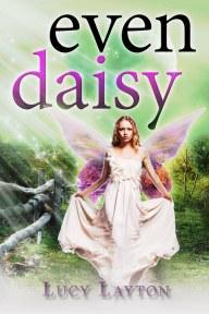 daisy copy