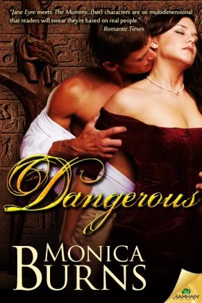 Dangerous72lg