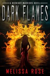 darkflames copy