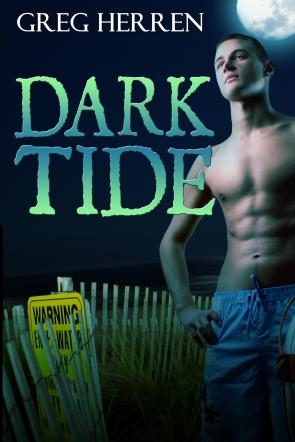 darkwaterfinal copy