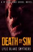 deathbysinfinal copy
