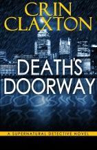 deathsdoorway copy