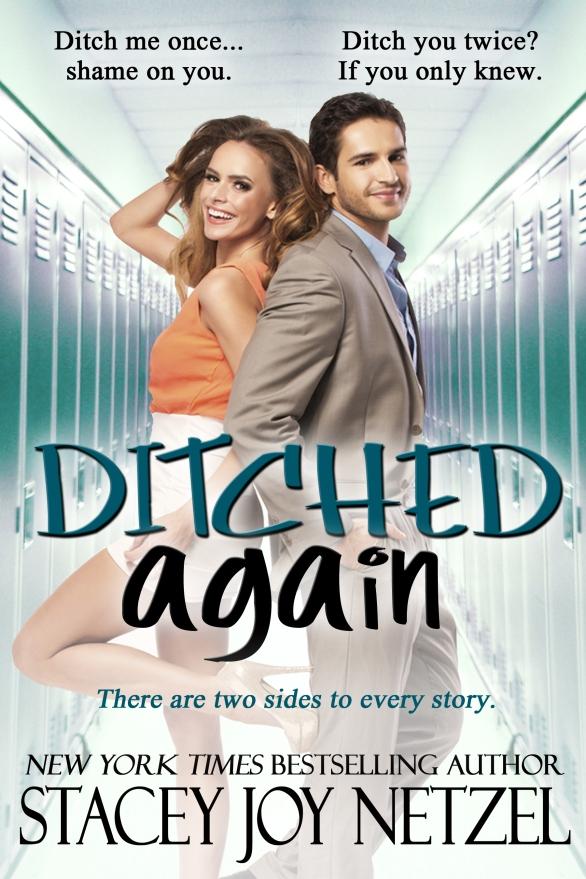 ditched12 copy