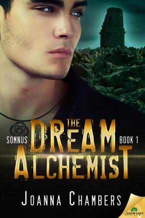 DreamAlchemist300
