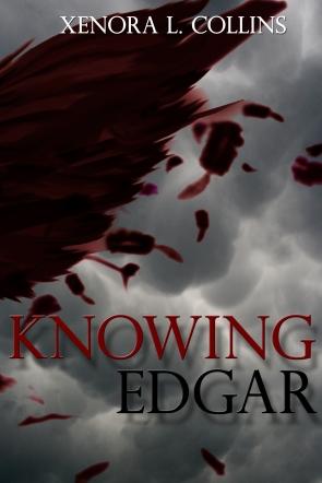 edgar copy