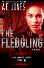 fledglingfinal2-jacket copy