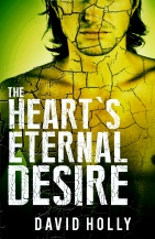 heartseternal copy