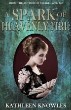 heavenlyfirefinal copy