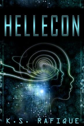 hellecon1 copy