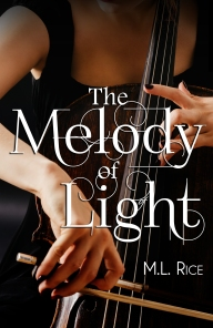 melody5 copy