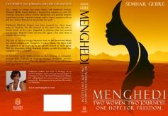 menghedifinalist1 copy