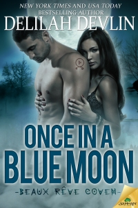 once in a blue moon300