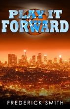 playitforward