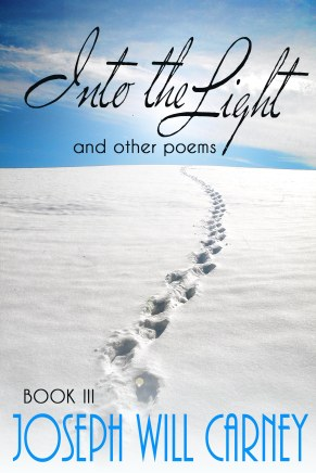 poems2 copy