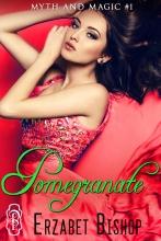 pomegranate copy