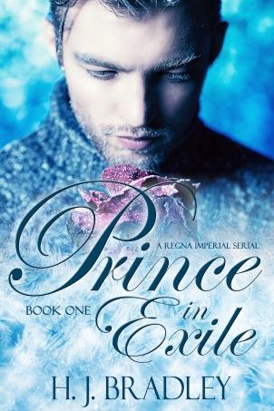princeexile1 copy