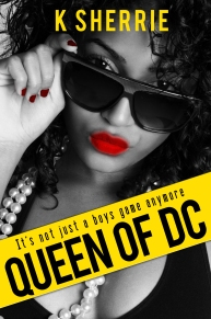 queen1-3 copy