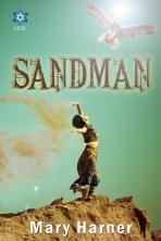 sandman1600x2400