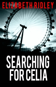 searchingforcelia