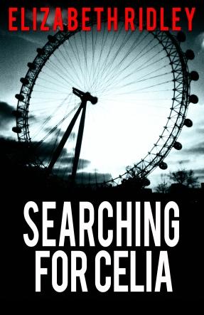 searchingforcelia