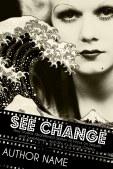 seechange copy