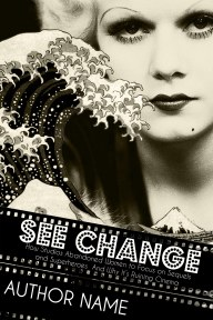 seechange copy