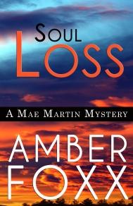 soul ebook