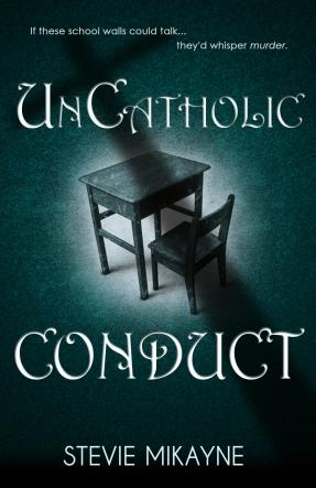 uncatholicfinal copy