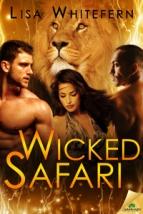 wickedsafari72web