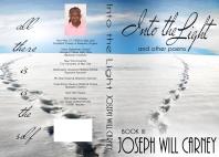 poems3full-change1 copy