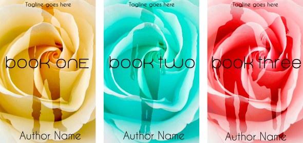 rose series copy