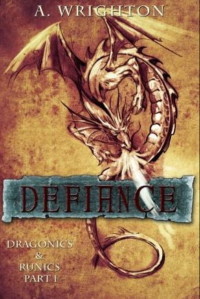 book1 copy