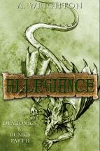 book2 copy