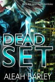 deadsetebook copy