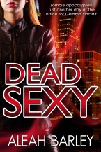 deadsexyfront copy
