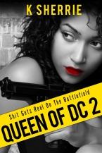 queen2-2 copy