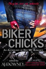 bikerchicks1 copy