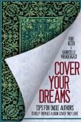 CYD book cover copy