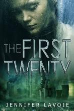 firsttwenty2 copy